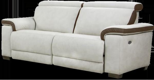 Piedini in legno optional  Possibilità di scelta del colore  e scegliere la seduta in Memory Foam