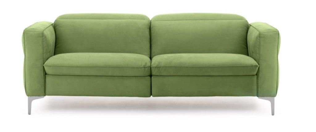 verde-1024x430