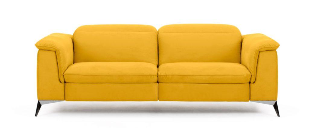 yellow-1024x424