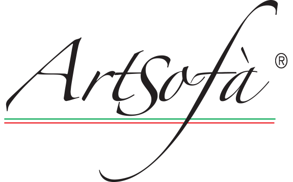 logo-artsofa-copy-registrato